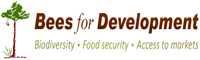 Bees for development