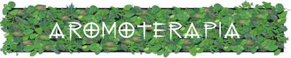 Clases gratis de Aromoterapia Terapia a través de Olores