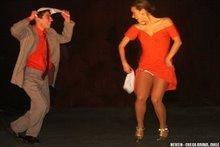 Curso Gratis de Cueca Folclore de Chile Baile Nacional