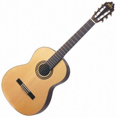 Curso Basico Guitarra Acordes Melodias Notas eLearning