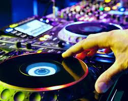 Curso como ser DJ Disc Jockey
