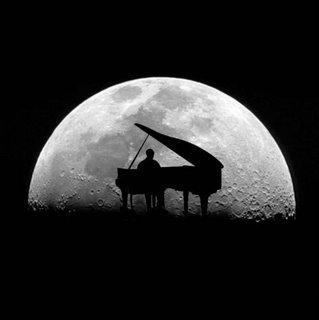 CURSO DE TEORIA DE LA MUSICA Y PIANO