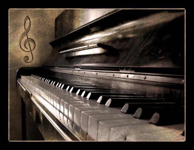 CURSO-GRATIS-PIANO-TECLADO.jpg