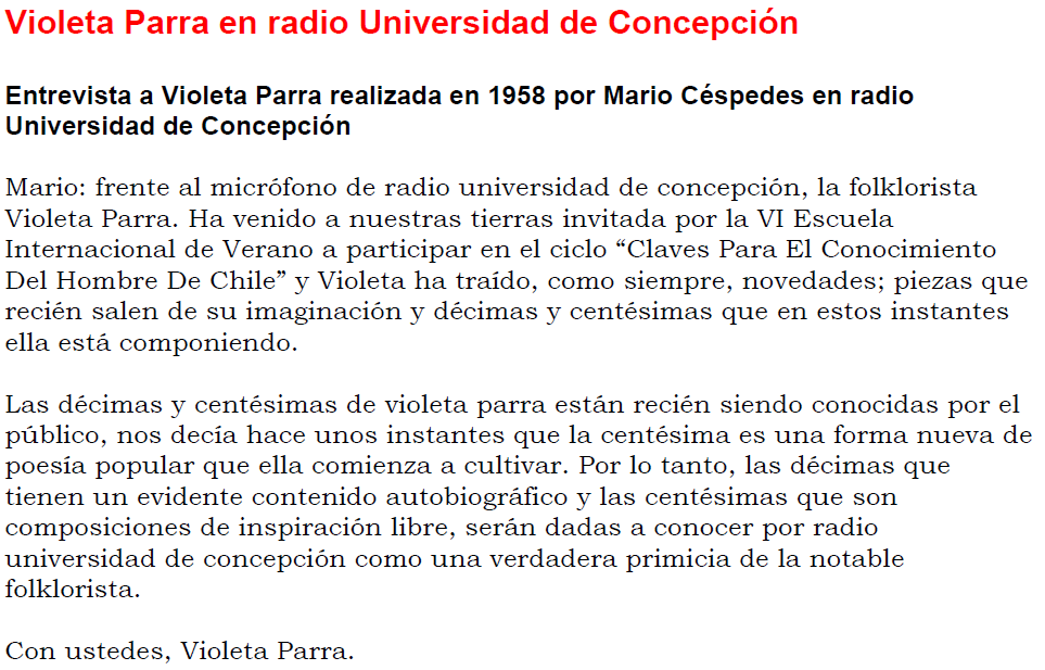 Entrevista_a_Violeta_Parra_en_la_Universidad_de_Concepcion