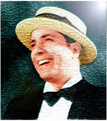 Curso sobre Vida y Obra Carlos Gardel