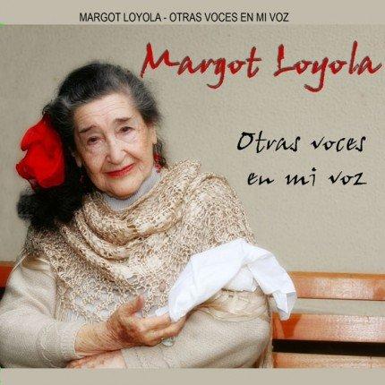Curso-gratis-vida-y-obra-Margot-Loyola
