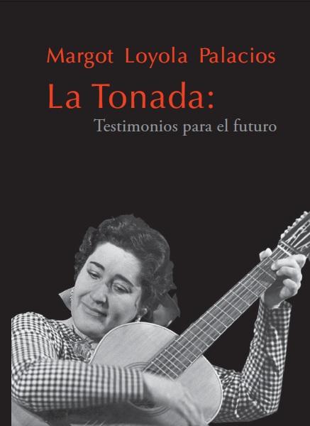 Libro-Margot-Loyola-sobre-la-Tonada