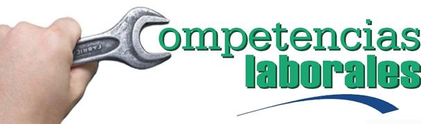Aula Virtual online Gratis Curso Competencias Laborales