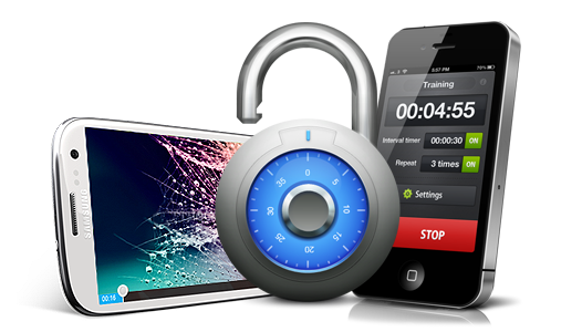como desbloquear celular android con cuenta de google