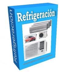 Curso-gratis-de-Refrigeracion