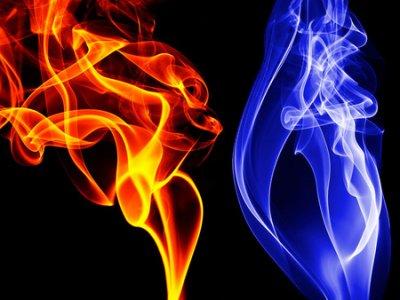 Plomeria gas calefaccion caldereria refrigeracion riegos por aspersion