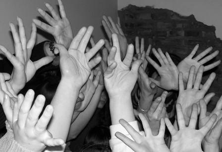 Curso Gratis de Lenguaje de Señas - Aula Virtual online