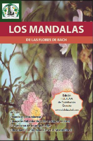 Libro_los_mandalas_de_las_Flores_de_Bach.png