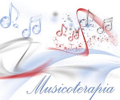 Curso gratis de Musicoterapia