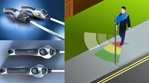 ultra-baston