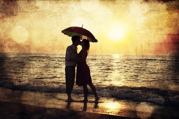 como conquistar un amor