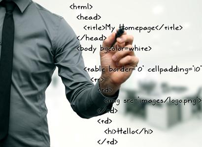 Curso de Analista Programador