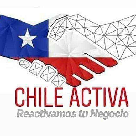 Chileactiva