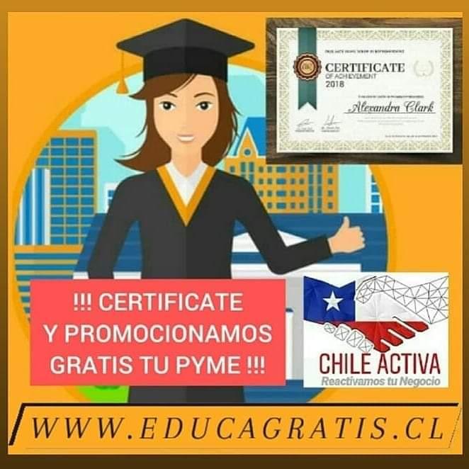 Educagratis