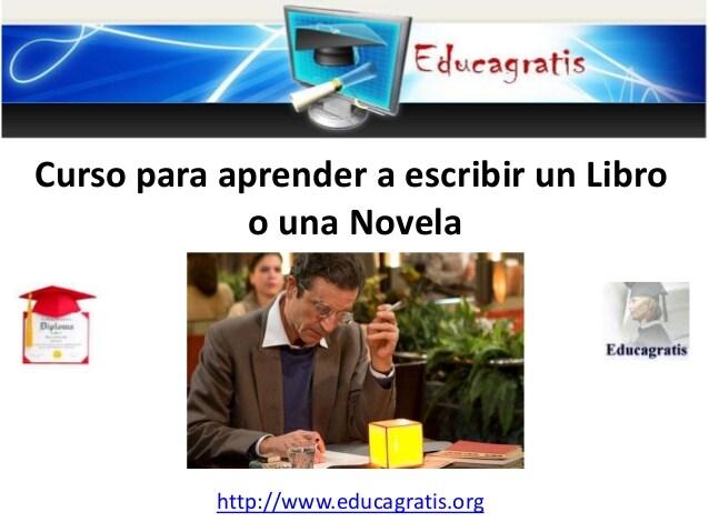 curso-para-aprender-a-escribir-un-libro