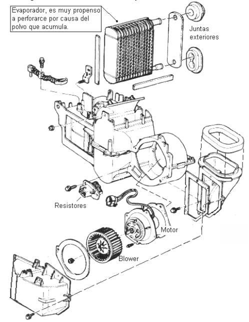 Filtro-Acondicionador-Auto