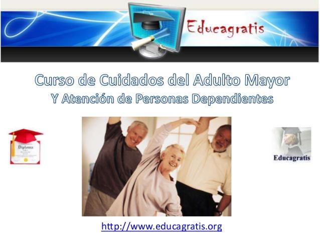 curso-de-cuidados-del-adulto-mayor-y-personas-dependientes