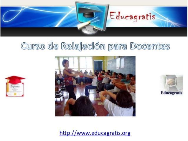 curso-gratis-de-relajacion-para-docentes