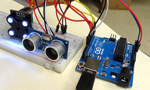 talleres-tecnologicos-arduino