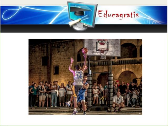 Curso-iniciacion-basquetbol-en-educagratis