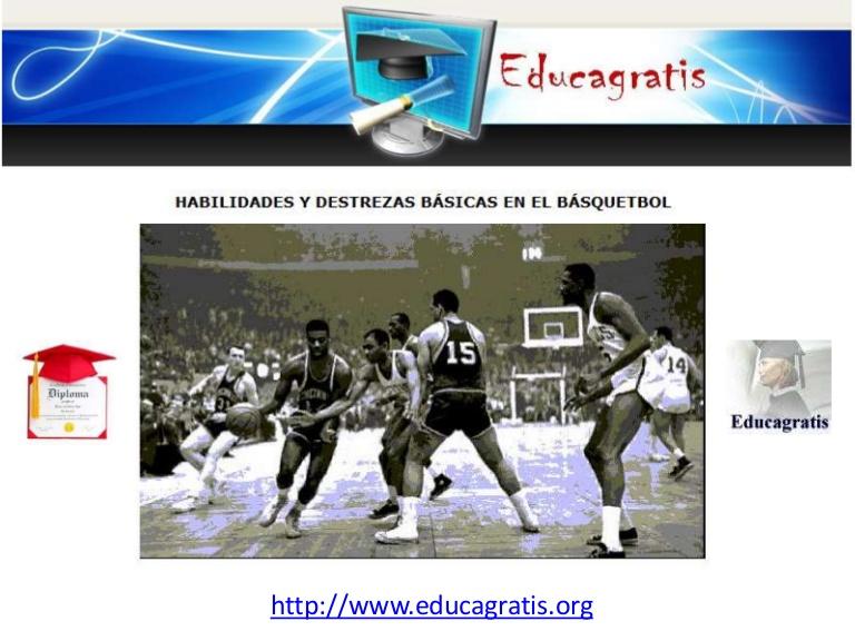 curso-de-habilidades-y-destrezas-basicas-en-el-basquetbol