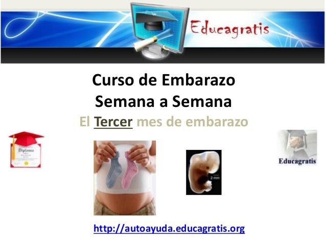 curso-de-embarazo-semana-a-semana-tercer-mes