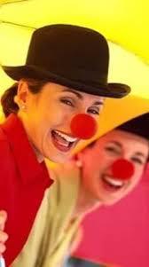 Curso efectos de la risa