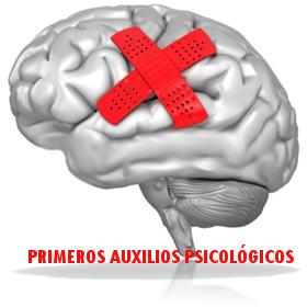 pap Curso gratis de Primeros Auxilios Psicologicos