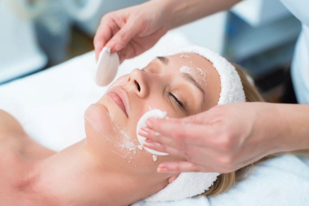 limpieza-facial-en-alcala-de-henares