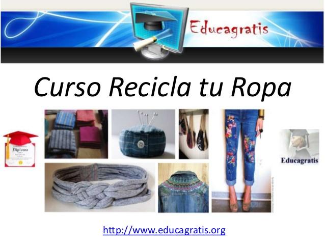 curso-recicla-tu-ropa