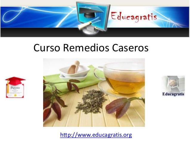 curso-remedios-caseros