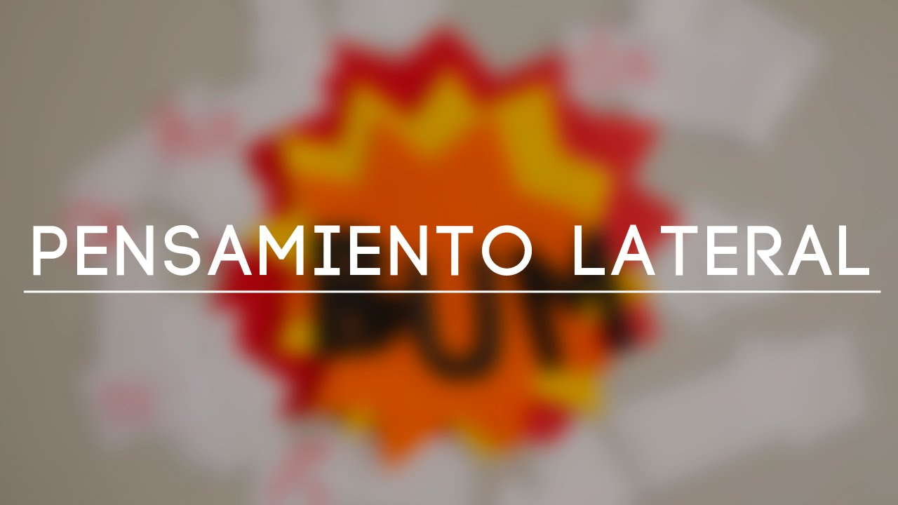 pensamiento-lateral