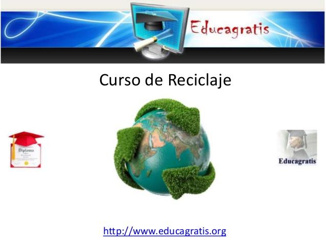 curso-de-reciclaje