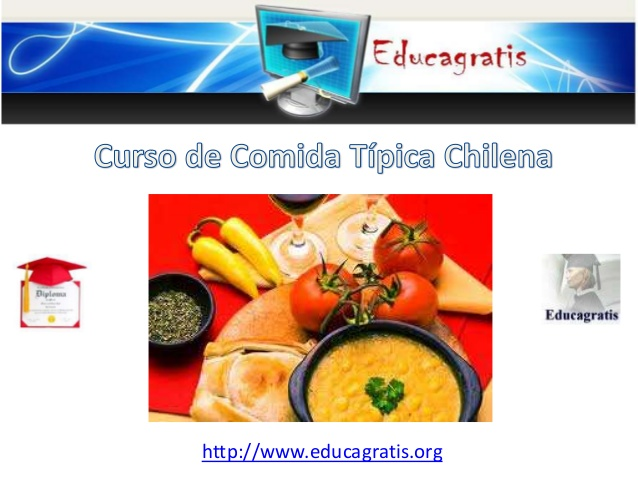 curso-de-comida-tipica-chilena