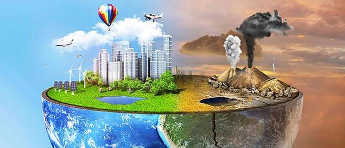 Curso contaminacion ambiental
