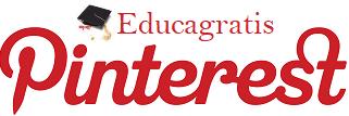 Pinterest de Educagratis