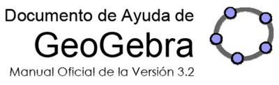 Manual Oficial Geogebra