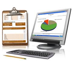 Curso SPSS Excel en Investigacion Estadistica