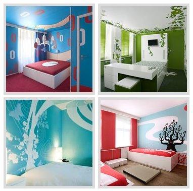 Aula Virtual con Curso gratis de Diseño de Interiores