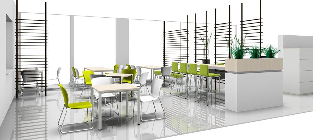 Curso de Diseño de Interiores con pCon.planner