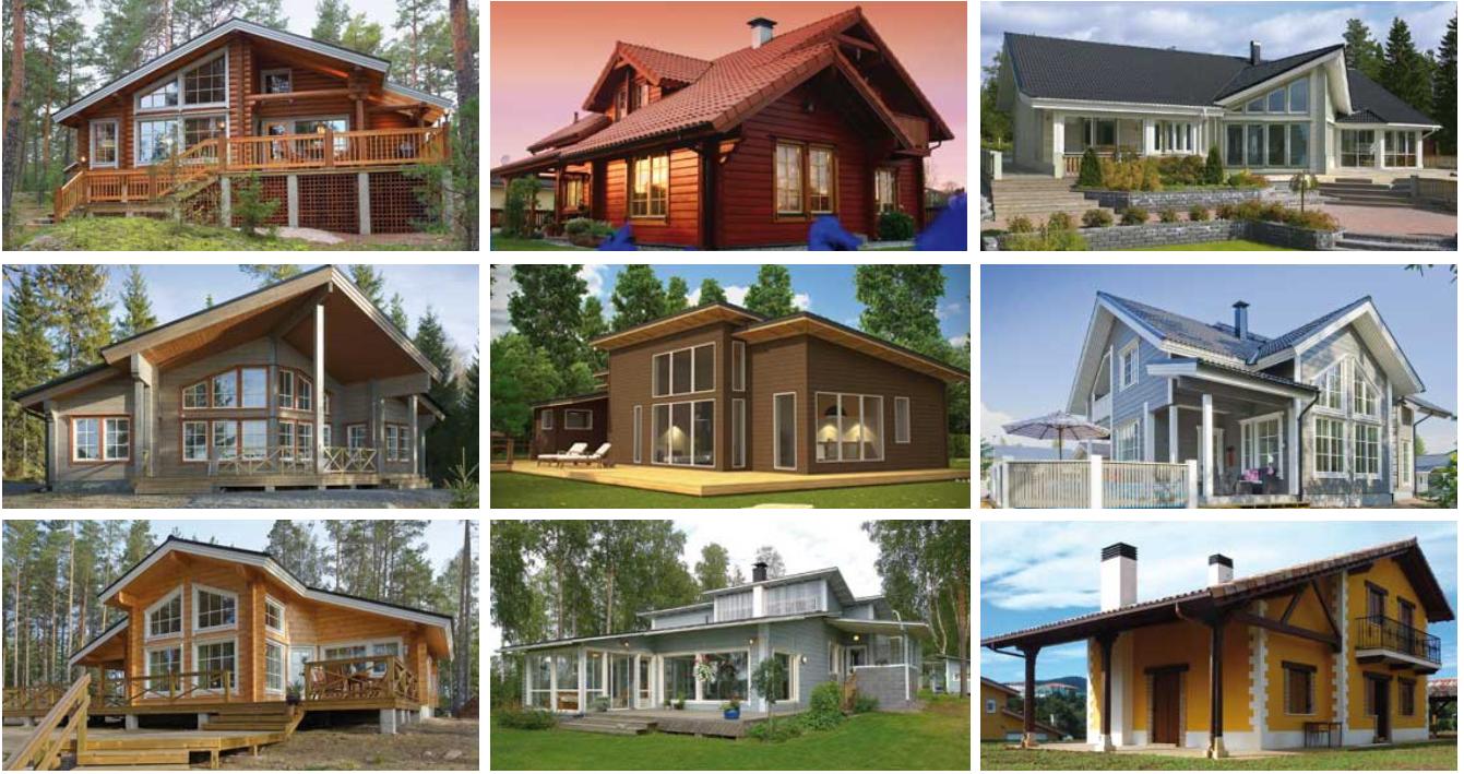 Diseños-Construccion-Casas-de-Madera