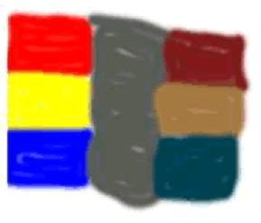 Las Mezclas en Curso de Pintura al Oleo