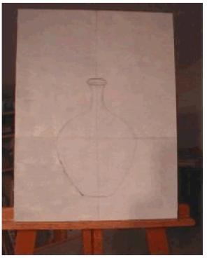 Curso de Pintura al Oleo ONLINE