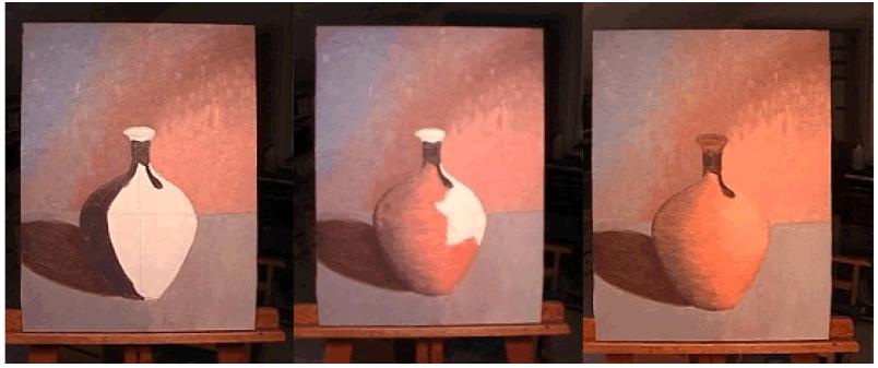 ArchivoCurso-de-Pintura-al-Oleo-ONLINE-4.png