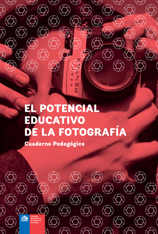 El potencial Educativo de la Fotografia